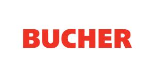 Bucher huolto