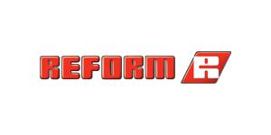 Reform huolto