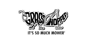 Grasshopper huolto