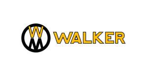 Walker huolto